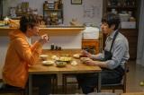 ドラマ24『きのう何食べた?』より (C)「きのう何食べた?」製作委員会