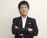 ブラックマヨネーズ・吉田敬 (C)ORICON NewS inc.