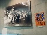 大河ドラマの主人公になった「日本マラソンの父」金栗四三のふるさと、熊本県玉名市の歴史博物館こころピアで企画展「金栗四三展 とつけむにゃー展示ばい!!」開催中(2020年1月13日まで) (C)ORICON NewS inc.