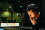 TBSラジオ『神田松之丞 問わず語りの松之丞』が番組イベント