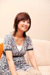 連続テレビ小説『なつぞら』劇中音楽を担当している橋本由香利氏