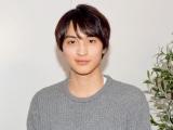 リュウソウレッド/コウ役の一ノ瀬颯 (C)ORICON NewS inc.