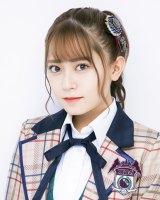 HKT48岩花詩乃、卒業を発表