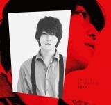 亀梨和也、1stソロシングルが首位