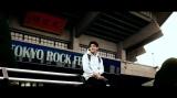 主人公を演じたのは若手俳優・池田健一郎