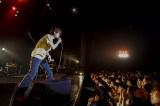スペシャルイベント『パーフェクトワールド SPECIAL NIGHT』に出演した菅田将暉