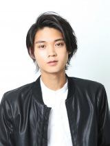 NHK総合・ドラマ10『デイジー・ラック』(4月20日スタート)に出演する磯村勇斗