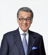 初代ゴジラ俳優・宝田明=NHKラジオ第1の番組『襲来!ゴジラジオ』6月2日生放送(C)新日本プロレス