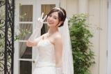 土曜ドラマ『俺のスカート、どこ行った?』第6話に出演する白石麻衣 (C)日本テレビ