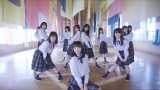乃木坂46の4期生楽曲「4番目の光」MV公開