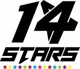 今夏3グループが集結「14STARS」
