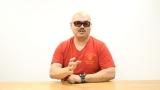 YouTube「96ちゃんねる」で新企画「クロが斬る」スタート。安田大サーカス・クロちゃんのコメンテーター化計画始動