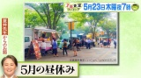 23日放送の『プレバト!!』の模様(C)MBS
