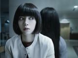 映画『貞子』メインビジュアル(C)2019「貞子」製作委員会