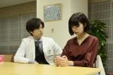 映画『貞子』より場面カット(C)2019「貞子」製作委員会