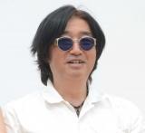 映画『ライフ・オン・ザ・ロングボード 2nd Wave』の公開前特別イベントに登壇した喜多一郎監督 (C)ORICON NewS inc.