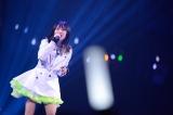 綾野ましろ=『SACRA MUSIC FES.2019 -NEW GENERATION-』より 撮影:能美潤一郎、松本建彦