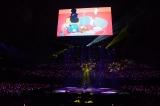 三月のパンタシア=『SACRA MUSIC FES.2019 -NEW GENERATION-』より 撮影:能美潤一郎、松本建彦