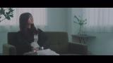 乃木坂46アンダー曲「滑走路」MV公開
