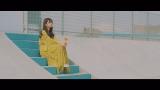 乃木坂46アンダー曲「滑走路」のセンターは寺田蘭世