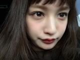 わたなべ麻衣スタイルブック『She is my girl』誌面カット(主婦と生活社)