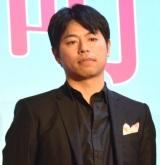 石井裕也監督=映画『町田くんの世界』ジャパンプレミア (C)ORICON NewS inc.