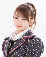NMB48・磯佳奈江、卒業を発表