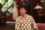 31日放送の『金曜プレミアム さんまのまんま35年目突入SP』(C)カンテレ