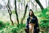 映画『キングダム』より場面カット  (C)原泰久/集英社(C)2019映画「キングダム」製作委員会