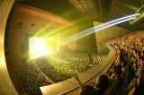 全国ホールツアー『flumpool 9th tour「Command Shift Z」』東京国際フォーラム ホールA公演より Photo by 岸田哲平
