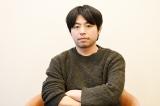映画『町田くんの世界』の石井裕也監督 (C)ORICON NewS inc.