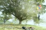 映画『町田くんの世界』場面カット(C)安藤ゆき/集英社 (C)2019 映画「町田くんの世界」製作委員会
