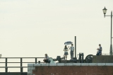 映画『町田くんの世界』メイキング (C)安藤ゆき/集英社 (C)2019 映画「町田くんの世界」製作委員会