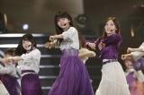 齋藤飛鳥率いる乃木坂46選抜メンバーが3ヶ月ぶりライブ(5月25日=横浜アリーナ)