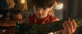映画『ドラゴンクエスト ユア・ストーリー』(8月2日公開)より、リュカ