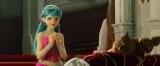 映画『ドラゴンクエスト ユア・ストーリー』(8月2日公開)より、フローラ