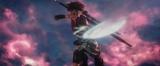 映画『ドラゴンクエスト ユア・ストーリー』(8月2日公開)より、リュカ・バギマ
