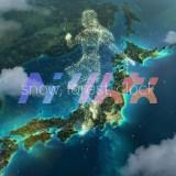 AIりんな 2ndシングル「snow, forest, clock」は6月19日にデジタル配信開始