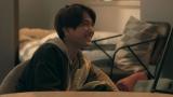 『TERRACE HOUSE TOKYO 2019-2020』に入居する西野入流佳(C)フジテレビ/ イースト・エンタテインメント