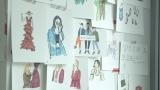 『TERRACE HOUSE TOKYO 2019-2020』2話の場面ショット(C)フジテレビ/イースト・エンタテインメント