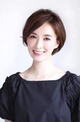 田代万里生と結婚する咲嬉