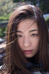 NHK・BSプレミアムで放送予定のドラマ『令和元年版 怪談牡丹燈籠』(10月6日スタート)希代の悪女・お国役で主演する尾野真千子