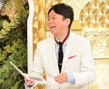 『櫻井・有吉THE夜会』2時間SPに出演する有吉弘行(C)TBS