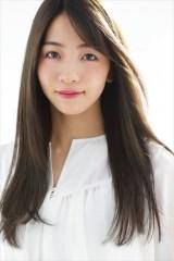 ABCテレビ・テレビ朝日で7月スタート、『ランウェイ24』に出演する傳谷英里香