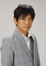 ABCテレビ・テレビ朝日で7月スタート、『ランウェイ24』に出演する長谷川朝晴