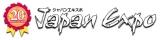 20周年『Japan Expo』のロゴ