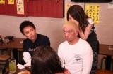 31日放送のバラエティー番組『ダウンタウンなう』の模様(C)フジテレビ