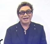 『第28回日本映画批評家大賞』で新人特別賞を受賞したコロッケ (C)ORICON NewS inc.