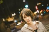 藍井エイル 8・28新シングル