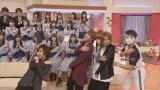 ゴールデンボンバー、本家『NHK紅白歌合戦』返り咲きなるか(C)NHK